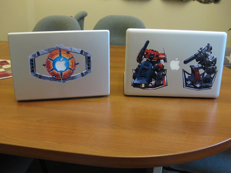 Optimus Prime Megatron And Autobot Matrix Of Leadership