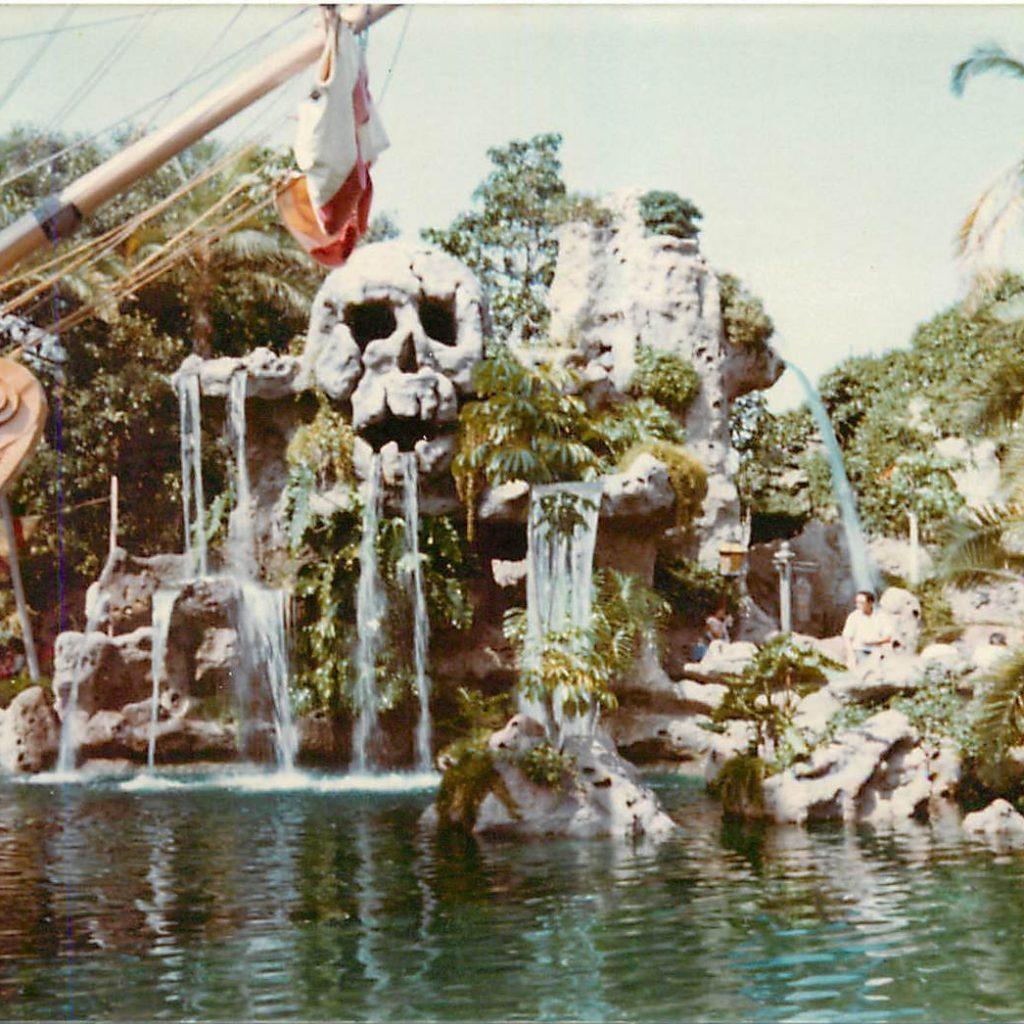 Disney 018