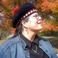 TransMissions: Christine L. Leddon