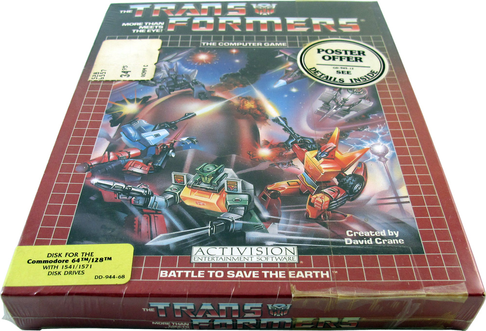 Transformers Battle To Save Earth Angle2