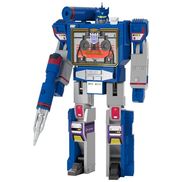 Transformers Soundwave Ornament Root 1595QXI3142 QXI3142 1470 1.jpg Source Image