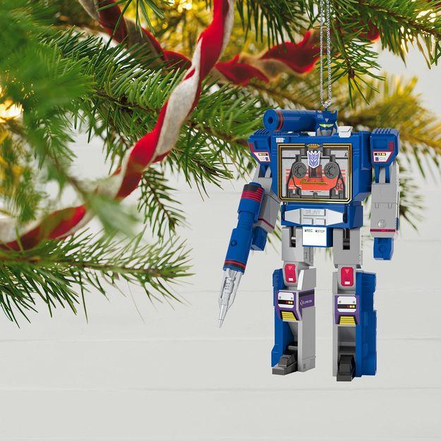 Transformers Soundwave Ornament Root 1595QXI3142 QXI3142 1470 2.jpg Source Image