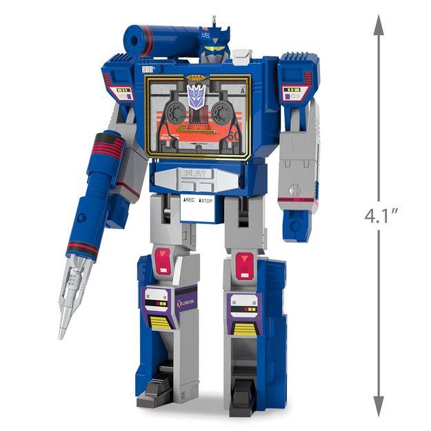 Transformers Soundwave Ornament Root 1595QXI3142 QXI3142 1470 4.jpg Source Image (1)