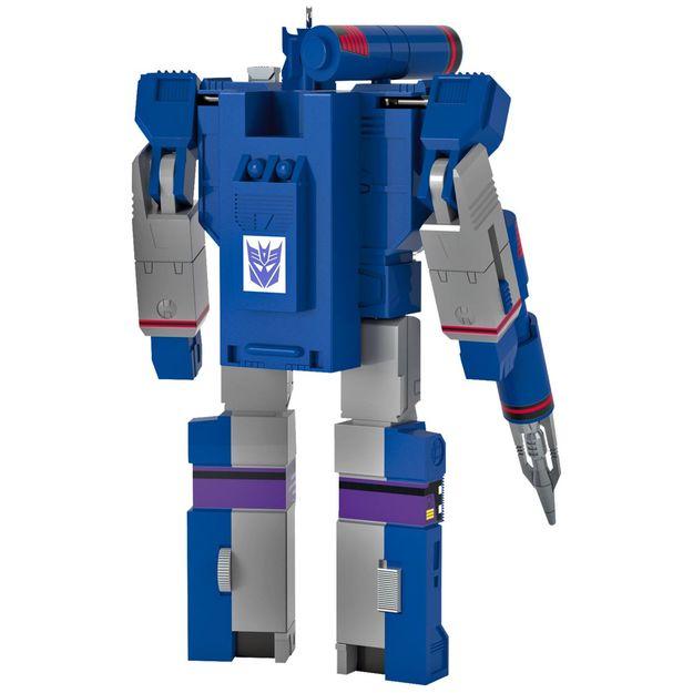 Transformers Soundwave Ornament Root 1595QXI3142 QXI3142 1470 5.jpg Source Image