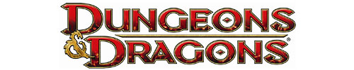 Dungeons & Dragons: The Learning Quest Continues