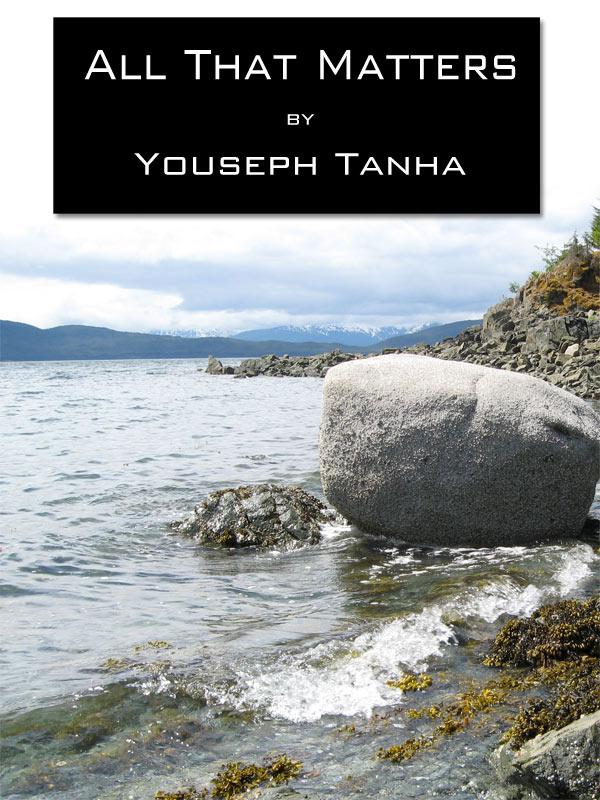 Web Book Cover 3