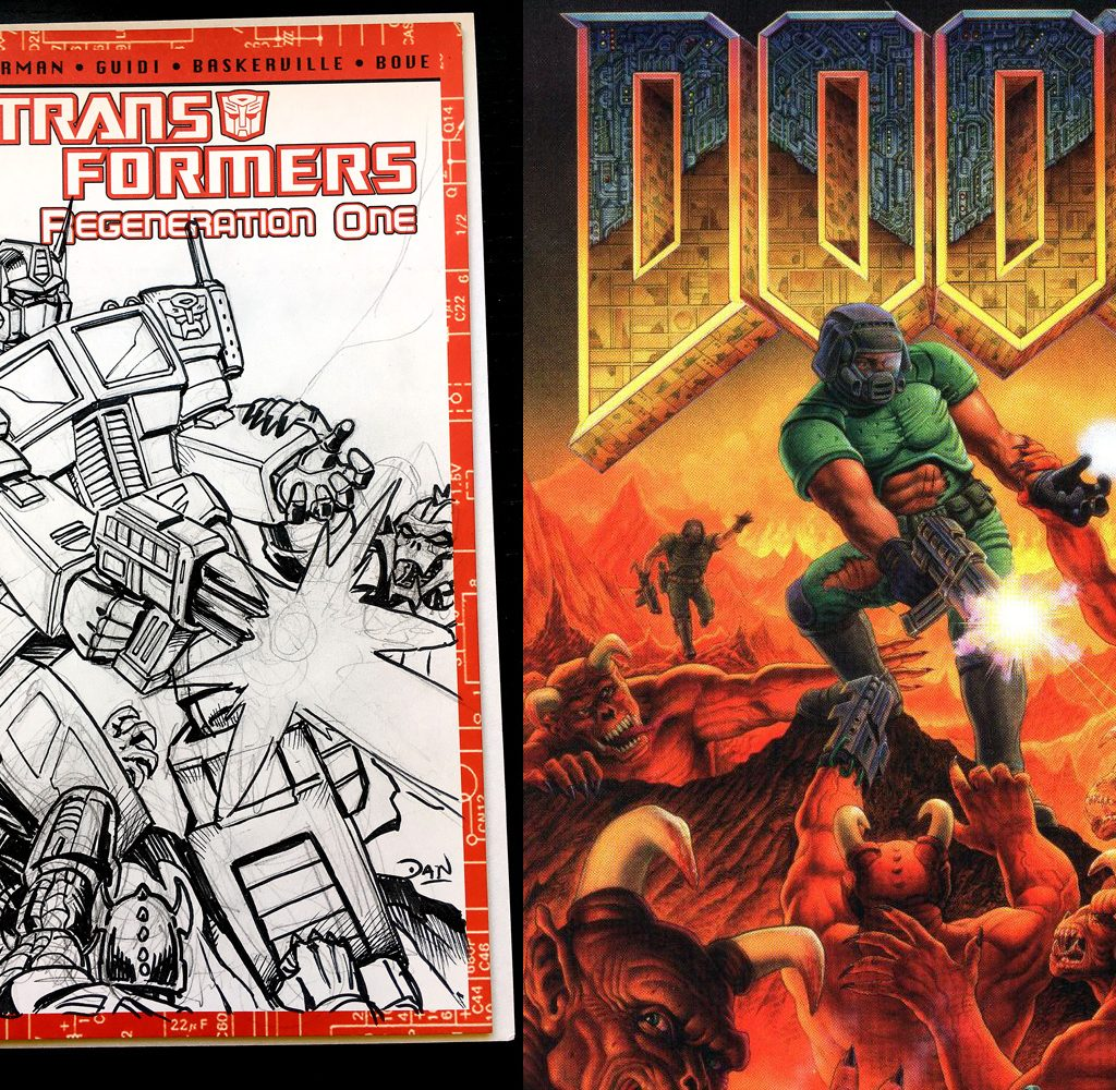 Prime Doom Sidebyside Large